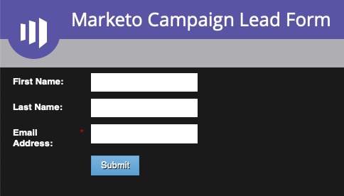 marketo preview draft